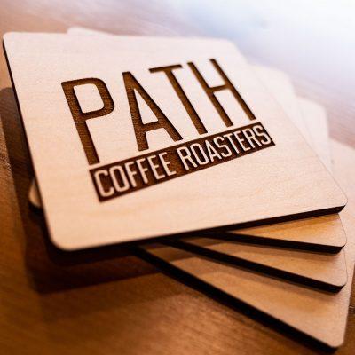 path coffee roasters
