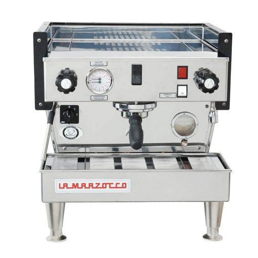 la marzocco linea 1 group espresso machine