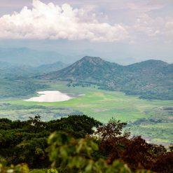 Monte Verde El Salvador 03