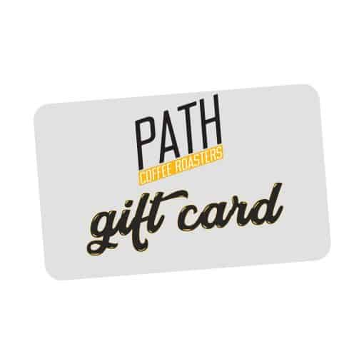Gift Card Image 01