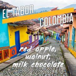 el-tabor-colombia-coffee