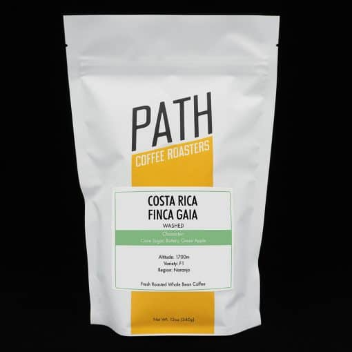 Path-Coffee-Costa-Rica-Finca-Gaia-Bag
