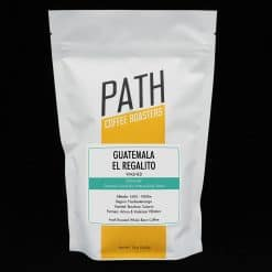 Path-Coffee-Guatemala-El-Regalito-Bag